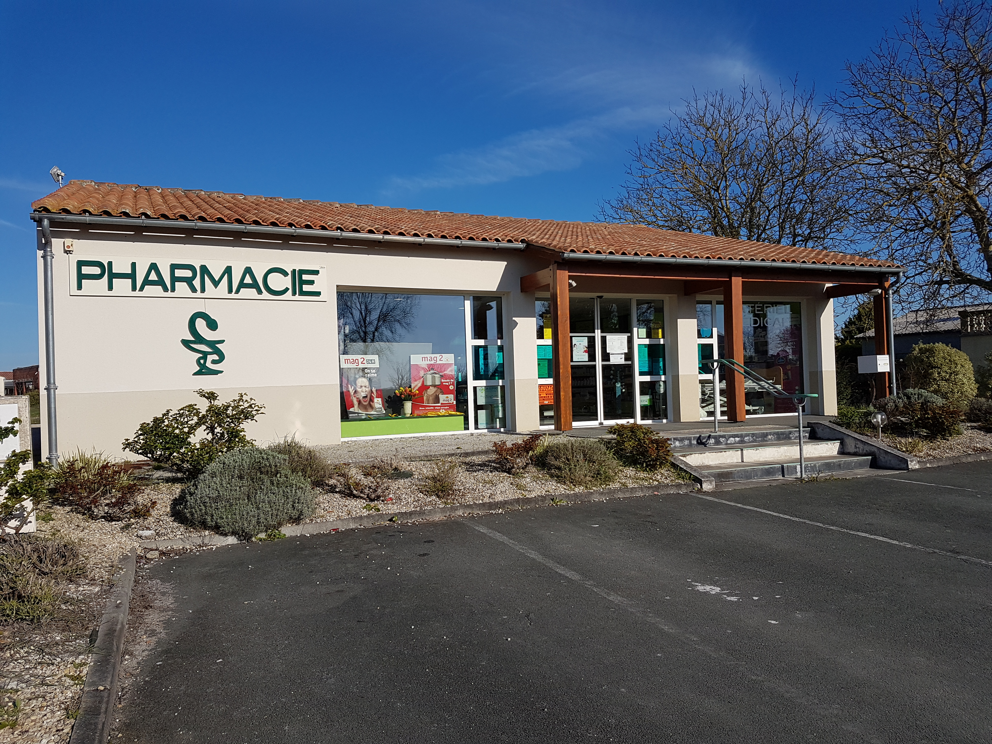 Photo_pharmacie_de_cheerac.jpg