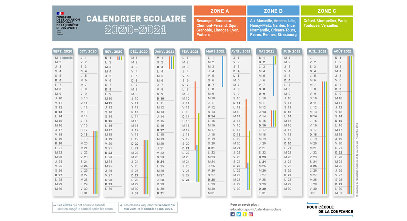 calendrier-scolaire-2020-2021.jpg